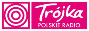 trojka-logo